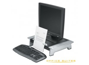 Podstawa pod monitor / laptop FELLOWES Plus Office Suites
